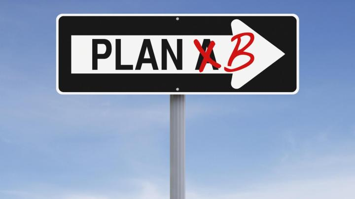 Myths about Plan B