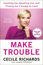 make-trouble-9781501187599_hr