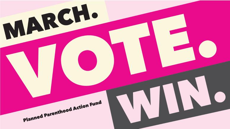 march-vote-win-logo